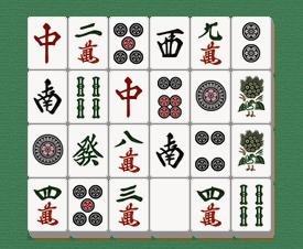 四川 無料 省 ゲーム